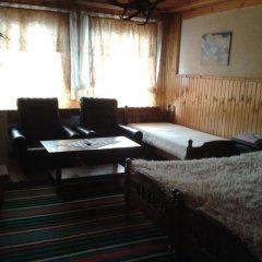 Hotel Rai 2* Стандартный номер с различными типами кроватей фото 7