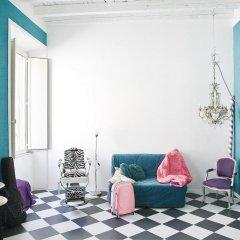 Отель Casa Dei Colori спа фото 2