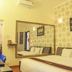 Отель A25 Hang Thiec 2* Улучшенный номер фото 2