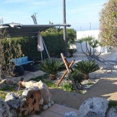 Отель Harmony Hillside Views Кипр, Протарас - отзывы, цены и фото номеров - забронировать отель Harmony Hillside Views онлайн с домашними животными
