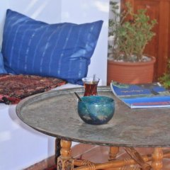 Turk Evi Турция, Калкан - отзывы, цены и фото номеров - забронировать отель Turk Evi онлайн фото 11