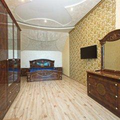 Гостиница Гостевой дом Эллаиса в Сочи отзывы, цены и фото номеров - забронировать гостиницу Гостевой дом Эллаиса онлайн комната для гостей фото 3