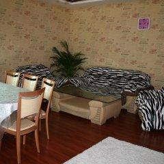 Гостиница Hostel Americana Казахстан, Нур-Султан - отзывы, цены и фото номеров - забронировать гостиницу Hostel Americana онлайн в номере фото 2