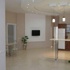 Апартаменты Arcadia интерьер отеля фото 2