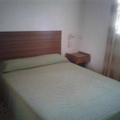 Отель Amanecer En Cuyo Вейнтисинко де Майо комната для гостей фото 5