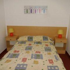 Отель Guesthouse Sarita детские мероприятия