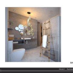 Отель Rummana Boutique Resort Таиланд, Самуи - отзывы, цены и фото номеров - забронировать отель Rummana Boutique Resort онлайн комната для гостей фото 3