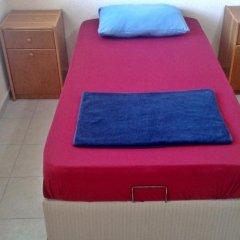 Nostalgia World Pension Стандартный номер с различными типами кроватей фото 3