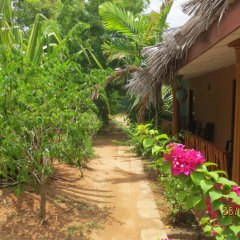 Hotel Ceylon Heritage фото 11