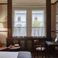 Отель Callas House 4* Полулюкс с различными типами кроватей