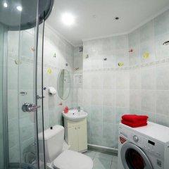 Viva Hostel Минск ванная