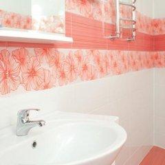 Гостиница Подлеморье Листвянка ванная