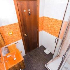 Отель Estudio Maignon в номере фото 2