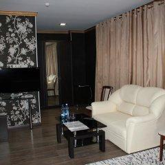 Гостиница Мини-отель Союз в Тольятти 1 отзыв об отеле, цены и фото номеров - забронировать гостиницу Мини-отель Союз онлайн комната для гостей