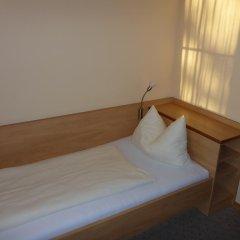 Hotel-Pension Scharl am Maibaum 3* Стандартный номер с различными типами кроватей фото 6