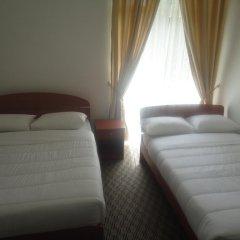 Апартаменты Dimple Hills Luxury Apartment -Seagull Complex комната для гостей фото 5