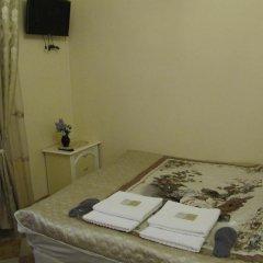 Mini-Hotel Alexandria Plus удобства в номере фото 2