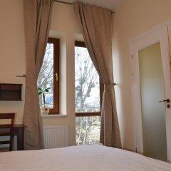 Hotel Mp 3* Улучшенный номер фото 5
