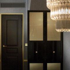 Snob Hotel by Elegancia 4* Стандартный номер с двуспальной кроватью фото 4