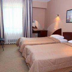 Hotel Time Out-Sandanski Сандански удобства в номере