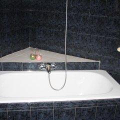 Отель Bich Ngoc Далат ванная фото 2