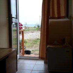 Отель Holiday Home Bryasta удобства в номере