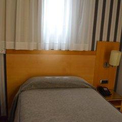 Отель Lyon Стандартный номер с различными типами кроватей фото 2