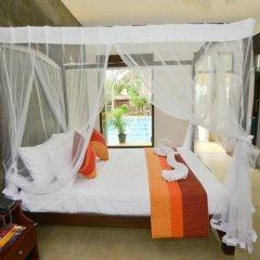 Olanro Hotel комната для гостей фото 3