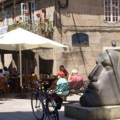 Отель La Noyesa фото 4