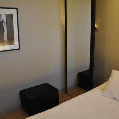 Boutique Hotel Maxime 3* Стандартный номер с различными типами кроватей фото 4