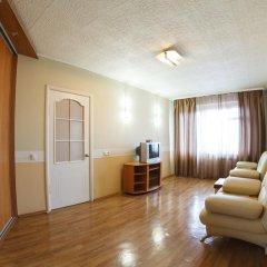 Гостиница Спутник 2* Стандартный номер разные типы кроватей фото 41