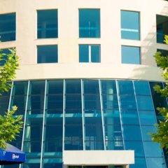Отель Ivana Palace Солнечный берег фото 5