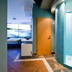 Отель Motel Autosole 2* Номер Делюкс с различными типами кроватей