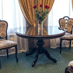 Алекс Отель на Каменноостровском удобства в номере