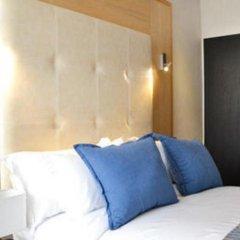 Le 135 Hotel 3* Улучшенный номер с различными типами кроватей фото 2