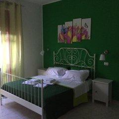 Отель Villa Anna B&B Стандартный номер фото 5