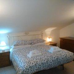 Отель Simply Rome комната для гостей фото 5