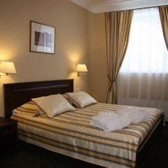 Отель Sarunas 3* Люкс с различными типами кроватей фото 3