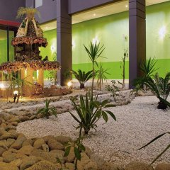Отель Rawabi Marrakech & Spa- All Inclusive Марокко, Марракеш - отзывы, цены и фото номеров - забронировать отель Rawabi Marrakech & Spa- All Inclusive онлайн фото 10