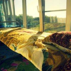 Гостиница Hostel Aura в Анапе отзывы, цены и фото номеров - забронировать гостиницу Hostel Aura онлайн Анапа спа