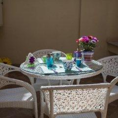 Отель Ciuri Ciuri Casa Vacanze Апартаменты фото 32