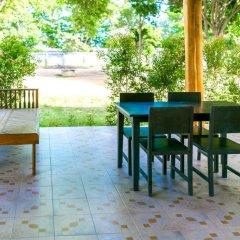 Отель Baan Boonrod Таиланд, Самуи - отзывы, цены и фото номеров - забронировать отель Baan Boonrod онлайн детские мероприятия фото 2