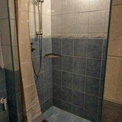Отель Apartament w Centrum - Zakopane ванная фото 2