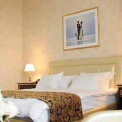 Гостиница Vettriano комната для гостей