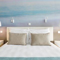 Arribas Sintra Hotel 3* Стандартный номер двуспальная кровать фото 4