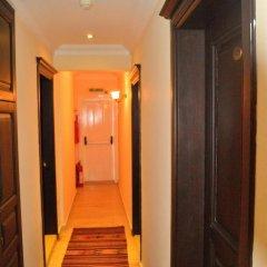 Alp Guesthouse Турция, Стамбул - отзывы, цены и фото номеров - забронировать отель Alp Guesthouse онлайн интерьер отеля фото 3
