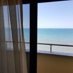 Hotel Suli Дуррес комната для гостей фото 5