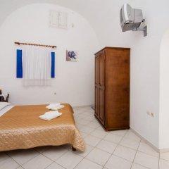 Апартаменты Georgis Apartments Студия с различными типами кроватей фото 43