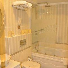 Отель Muyan Suites 4* Номер Делюкс фото 6