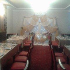 Гостиница Red House в Белгороде 1 отзыв об отеле, цены и фото номеров - забронировать гостиницу Red House онлайн Белгород питание